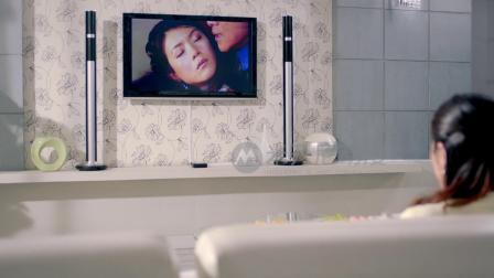 电视盒子TVPAD形象篇(加水印)