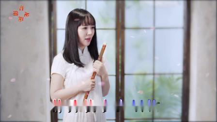 魏新雨【余情未了】视频制作:龙虎影音