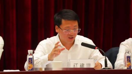 中建七局宣传片 男十三老师 梵曲配音