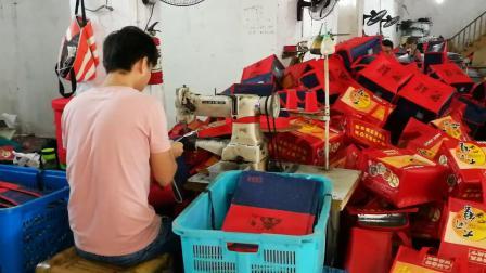 厂家现货订製加厚铝箔不织布保温袋保鲜保冷外送隔热袋冰包蛋糕袋