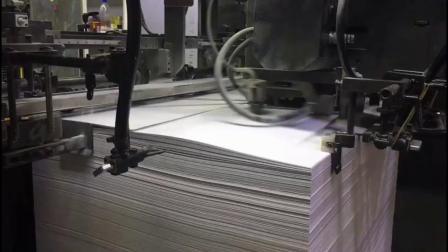 包装盒礼品盒定製彩盒印刷瓦楞箱定做白卡盒牛皮纸盒月饼盒手拎盒特产盒食品盒纸盒特大号三层小批量印刷生产