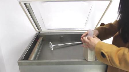 1-10斤多尺寸大米砖杂粮模具盒真空包装盒米砖模具米撑袋杆撑袋器