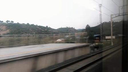 宁局视频5