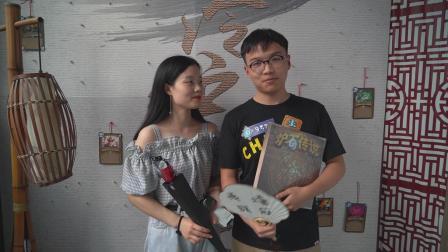 炉边聚会七夕特别活动 | 炉石玩家的女朋友都是仙女吗?