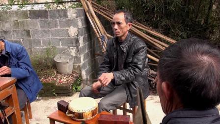 广西玉林樟木六笛