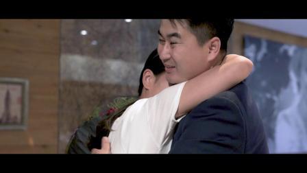 8.7七夕求婚短视频