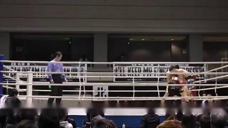 118日本仁平义忍