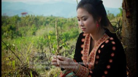 Hmong Movie苗族歌曲 - Ntxhais Ntsuag  陶咪倮上传