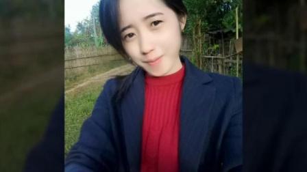 nkauj thaib