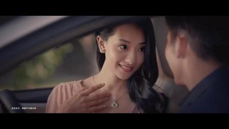 一汽丰田新一代卡罗拉 即将绽放 45秒广告