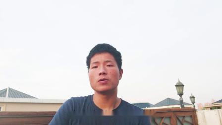 杨晨大神教练员培训学员心得