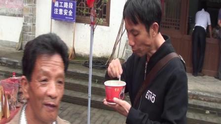贵州黄果树 西江千户苗寨旅游纪念