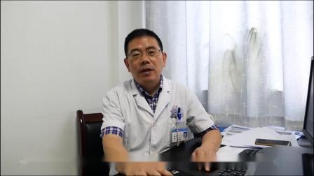 黄山市人民医院神经内科宣传片