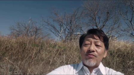 泰迦奥特曼第6集(3)