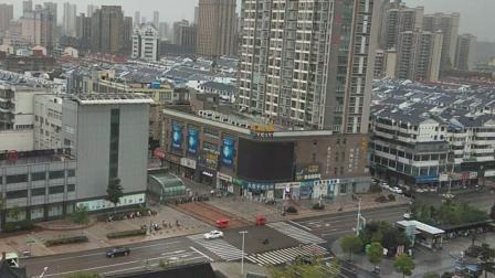 我最讨厌臭姜堰区这个鬼地方,最喜欢上海市是个漂亮的好地方。