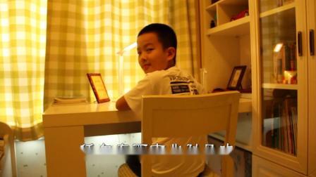 【乐虫音乐】王梓林原创单曲MV《梓林归》