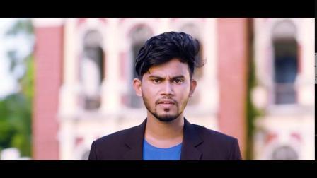 Tor Mon Paray _ Ayon Chaklader ft Mahdi Sultan _ Rasel and Shakila _ Bangla Song