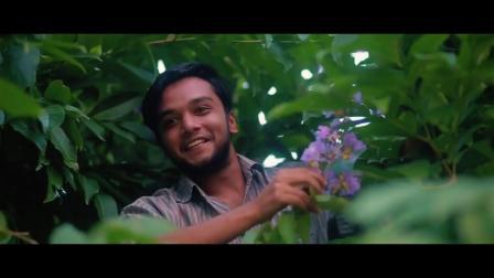 Valo Achi Valo Theko Reprise Version _ Sharukh Hossain_Sabbir Arnob_Bangla Song