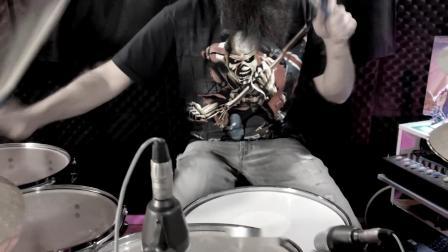 y2mate.com - iron_maiden_the_trooper_drum_cover_only_drums_c-pLLNFELB4_1080p