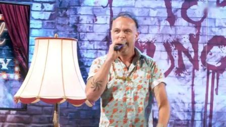 Maschine's Late Night Show - Episode 6 - Live at Wacken Open Air 2019