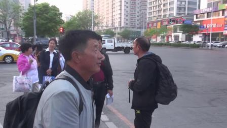 游,丹东鸭绿江,第一,