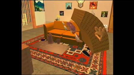 玩具之家01