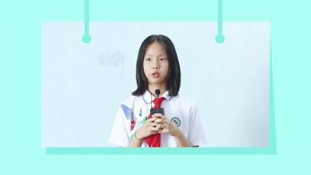 【时光与你】凯里第四小学2019届六(12)班毕业全程