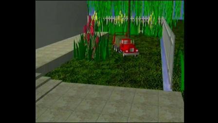 玩具之家04
