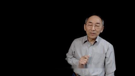 黄简讲书法:初级课程 08认识毛笔第三次修订﹝自学书法﹞
