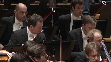 路德维希·凡·贝多芬《降B大调第二钢琴协奏曲》op. 19