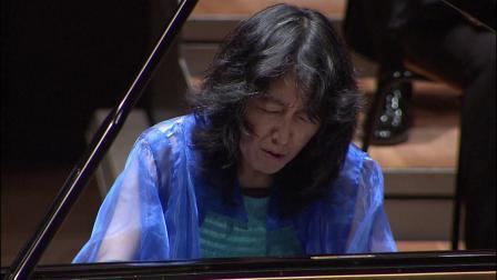 路德维希·凡·贝多芬《c小调第三钢琴协奏曲》op. 37