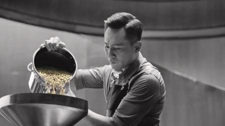 瑞士进口雀巢GOLD金牌冻干黑咖啡至臻原味速溶纯咖100g50g瓶装