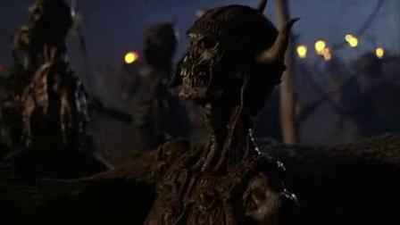 我在1992 人玩鬼截了一段小视频