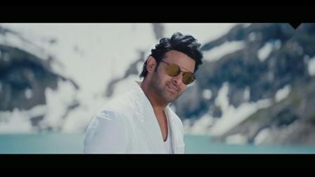 【南印电影歌舞曲】SAAHO- Video Song Enni Soni 2019 Hindi Telugu Tamil Malayalam