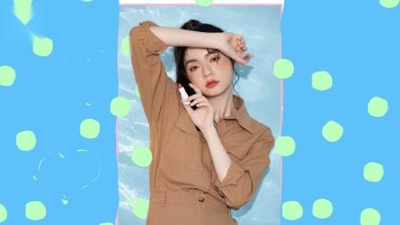 台灣FreshO2《怪獸公司》唇妝品 各式唇部產品可愛又實用 CP值超高