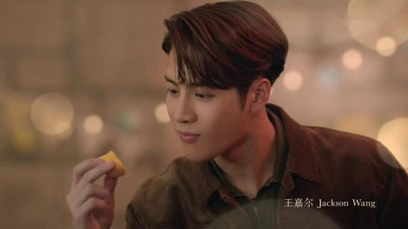 【单创小倪】2019美心月饼电视广告-60秒足本版