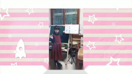 TK英语小老师