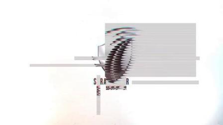 11095409-glitch-logo