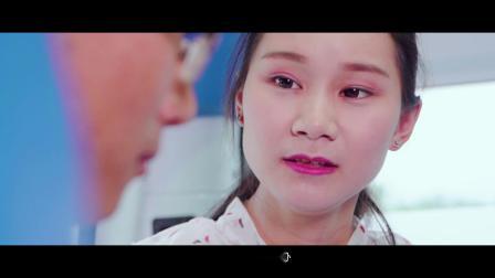 凤庆县人民医院胸痛中心宣传片