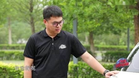 """【《""""长城-欧拉R1(纯电动微型车)""""vs""""北汽LITE(纯电动微型车)""""对比评测》】"""