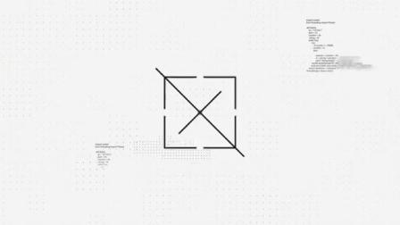23903342-digital-grunge-intro
