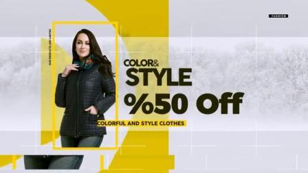 21290539-fashion-market