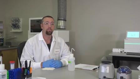 Preventing Contamination Expert Video Tip