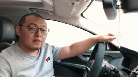 让小爱同学住你车里 70迈智能行车助手套装体验
