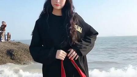 三色修补程式原创古着感少女港风帆布袋韩国ulzzang手提包丑萌单肩包