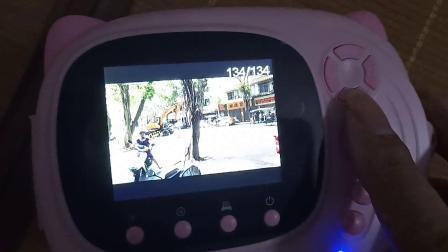 P02操作视频