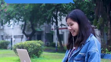英语同桌 雅思口语外教一对一陪练 英语课程录播雅思网课培训模考