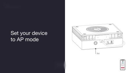 了解如何把ReefLED连接到您的iPhone设备