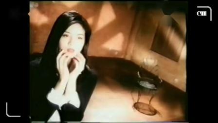 杨采妮《只想》- 雷晴雯、李天翔 (1995)