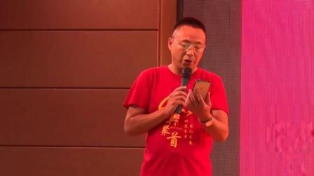 黑龙江双鸭山林业局宝山贮木场子弟学校79届40周年同学联谊会上集